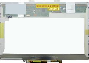 Nueva-Dell-Inspiron-1520-de-15-4-034-Wsxga-Pantalla-Lcd-Mate-AG-acabado