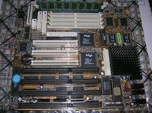 Linux check memory slots used