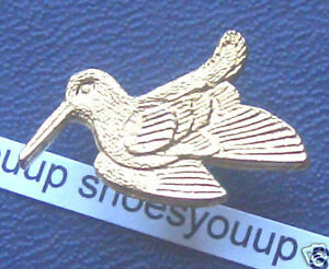 OYSTER-CATCHER-GILT-PLATED-LAPEL-PIN-BADGE
