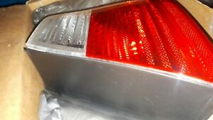 00-05-Bmw-e46-coupe-Tail-Light-Assembly-Right-passenger