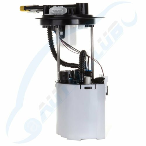 New Fuel Pump Compatible For E3792M 2007-2008 Chevrolet Impala V6-3.5L