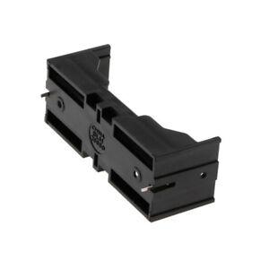 1x-26650-Battery-Holder-Battery-Storage-Case-For-26650-3-7V-Lithium-Battery
