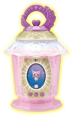 Majoka Iris Japan TAKARA TOMY Magic x Warrior Magi Majo Pures