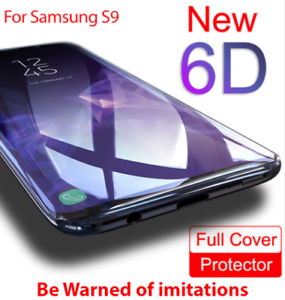 6D-Screen-Protector-For-Samsung-Galaxy-S8-S9-Plus-Note-8-Best-9H-Tempered-Glass