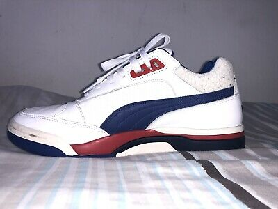 2019 PUMA PALACE GUARD OG WHITE SURF THE WEB BLUE RED 369587 01 12 | eBay