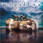 Magellan - Impossible Figures (2003)