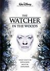Watcher in The Woods 0786936234220 DVD Region 1