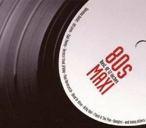 80S-TO-THE-MAX-MIT-ULTRAVOX-UVM-3-CD-BOX-NEU