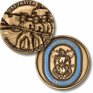 U-S-Navy-Boot-Camp-Battle-Stations-BST-21-Challenge-Coin