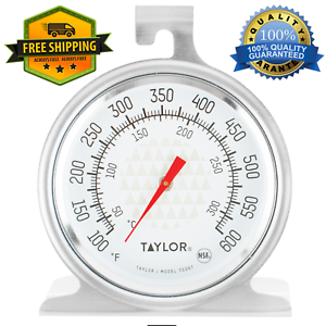 Stainless-Steel-BBQ-Smoker-Oven-Grill-Thermometer-Kitchen-Temperature-Gauge-600