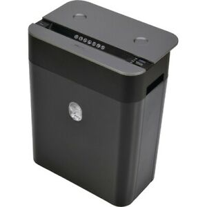 Royal-ST80X-Paper-Shredder