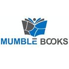 mumblebooks