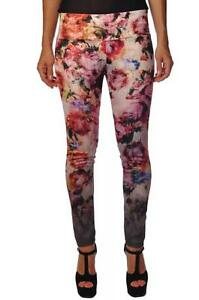 Fantasy Annaritan 44 1615802c165335 Female Leggings qw84xvzUB