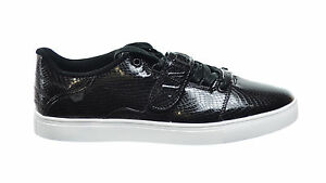 Android Homme Propulsion Low Men's Sneakers Black ahb71020-black