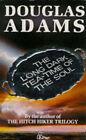 The Long, Dark Tea-Time of the Soul by Douglas Adams (Paperback, 1989)