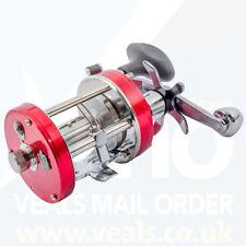 Shell 40mm approx 300g bbt08-40//136 4710.. Sunrace Inner Bearing Wedge Axis 136mm LG D:
