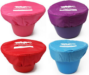 Equilibrium Products Bucket Cosi Bucket Cover