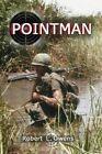 Pointman by Robert L Owens (Paperback / softback, 2013)