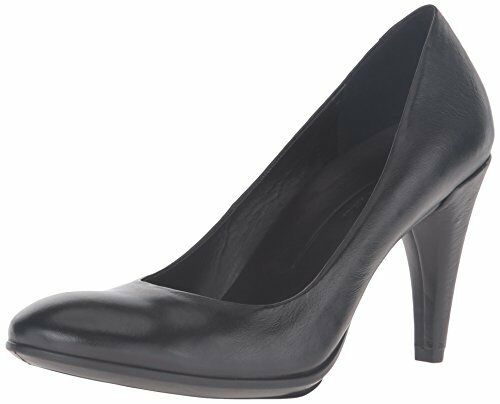 ECCO donna Shape 75 Sleek Dress Pump- Pick SZ Coloree.