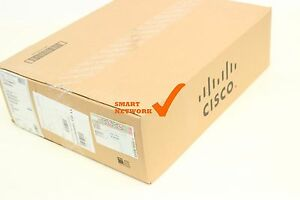 NEW-Cisco-C881-K9-881-Ethernet-Security-Router-FAST-SHIPPING