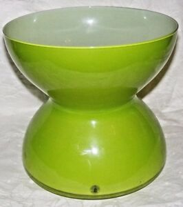 ANNE NILSSON IKEA LGE LIME GREEN CASED GL VASE HOUR GL POST ... on yellow white decor table numbers, yellow basket bins, yellow grey hardwood floors, yellow decorative vase, yellow and white table, storage desk accessories ikea, floating wall shelves ikea, acrylic floating shelves ikea,