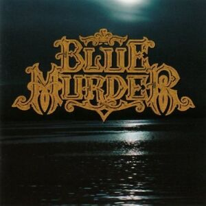 Blue-Murder-Blue-Murder-New-CD-Rmst