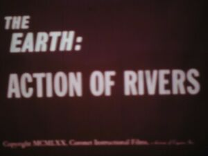 16mm-The-Earth-Action-of-Rivers-Educational-400-039