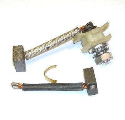 Starter Armature 12V Counter Clockwise fits Prestolite Starters MDW4101 MDW4103