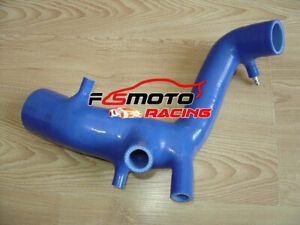 For-AUDI-TT-VW-Golf-MK4-1-8T-Turbo-Silicone-Inlet-Air-Intake-Pipe-Induction-Hose