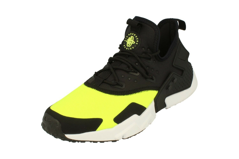 Nike Luft Huarache Drift Herren Laufschuhe Ah7334 Turnschuhe 700