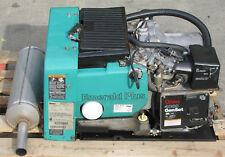 Onan 4000 Emerald Plus Generator Model 4bgefa26100n for sale ... Onan Rv Generator Emerald Wiring Diagram on