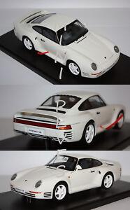 Minichamps-Porsche-959-1985-blanc-1-18-78083-22
