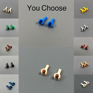 FREE P/&P! LEGO 983 Minifigure Hand Select Colour Pack Size