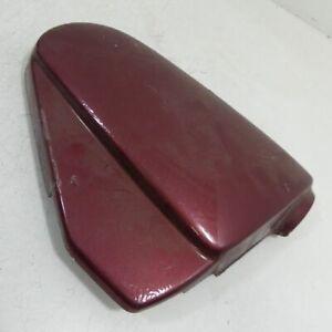 Honda-Cx-500-Rivestimento-Laterale-A20-Destra-Coperchio-Laterale-83500-449A