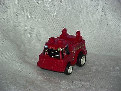 Free Shipping Lambroghini Urraco Dark Blue Asahi Mini Toy Car Japan J7