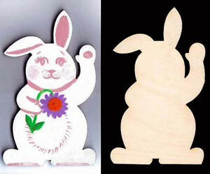 Rabbit-Bunny-Shape-4-034-Natural-Craft-Wood-Cutout-477-4