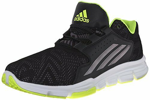 Adidas gameday-M Mens Gameday FTball Training shoes- Choose SZ color.