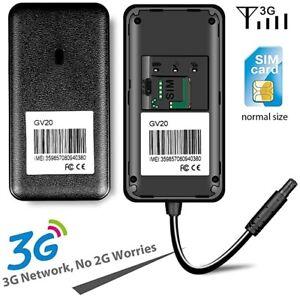 Premium-3G-2G-Vehicle-Bike-GV20-Auto-GPS-Tracker-Locator-Multi-Real-Time-Alerts