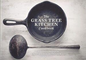 GRASS-TREE-KITCHEN-COOKBOOK-cooking-school-deagon-queensland-qld-recipes