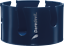 Bosch Daredevil CARBIDE HOLE SAW HMD Series
