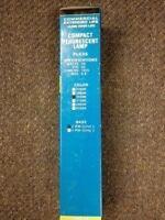 50 Pcs Cxl Plc26/35 26w 2pin G24d-3 Base 3500k Compact Fluorescent Light Bulbs