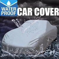 The 1 Rated Car Cover On Ebay Guaranteed Satisfaction Guaranteed Fit