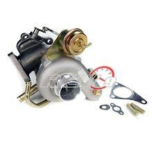 REV9 BOLT-ON TD05 16G turbo IMPREZA WRX STI 04-07 ej20 ej25 PERFORMANCE GDA GDB