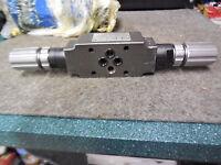 Daikin Throttle & Check Valve Mt-02wi-50-t, 50m2507