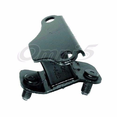 5PCS K666 Fit 1999-2004 Honda Odyssey 3.5L Motor /& Trans Mount Set w//Hydraulic