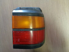 Rückleuchte Rücklicht rechts außen 333945112 333945257 VW Passat 35i Kombi Bj.92