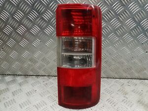 FORD-CONNECT-REAR-LIGHT-DRIVER-SIDE-2005