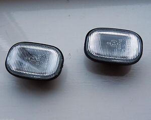 LEXUS-GS-RX-Toyota-Carina-Celica-Corolla-RAV4-supra-conjunto-de-indicadores-de-Ala-Lateral