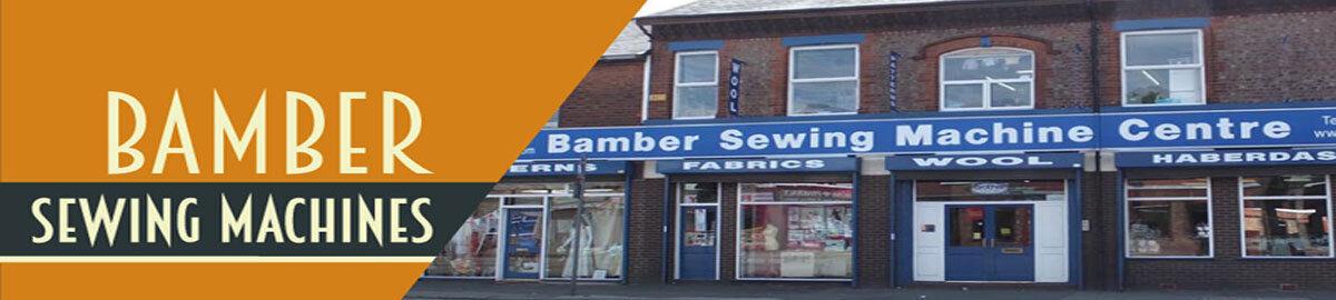 bambersewingmachines
