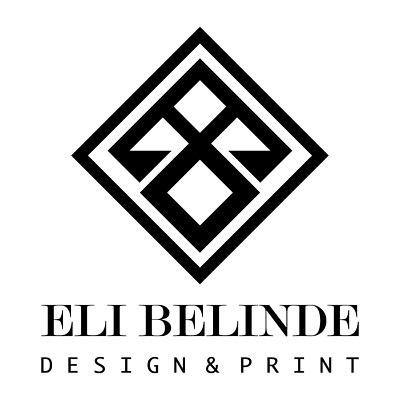 elibelinde-print